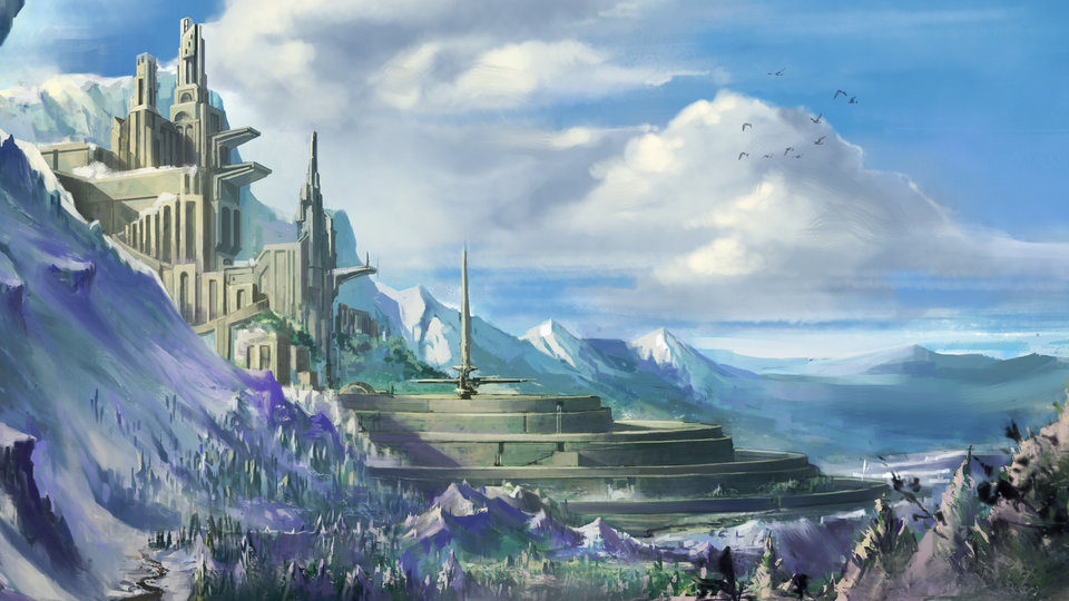 chapter_4__hodorin_the_last_magical_city_by_skyrisdesign-d7suvw0