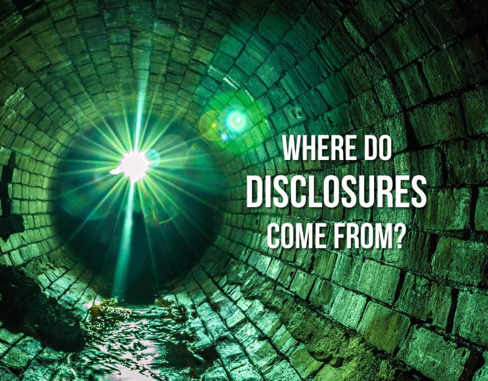 disclosures-3