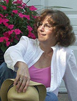 Penny Kelly