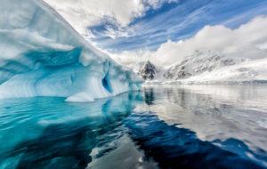 antarctica-disclosures-disclosure